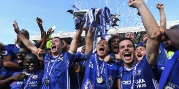 Chelsea Yakin Bisa Bersaing, Ini Dia Alasan Chelsea Masih Punya Kans Juara 19