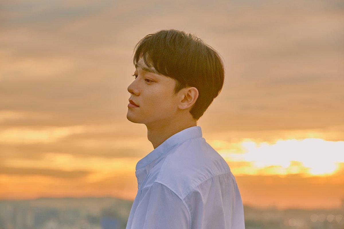 Penyanyi yang Menjadi Langganan Isi Soundtrack Drama Korea 10