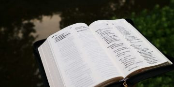 "Kapan Kata ""一"" dalam Bahasa Mandarin akan Mengalami Perubahan Cara Membaca? 16"