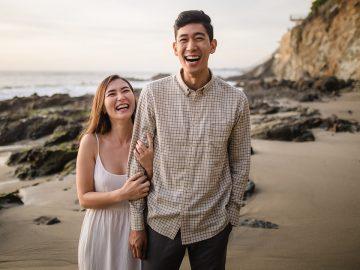 Hal yang Perlu Dilakukan Supaya Tidak Salah Memilih Pasangan 9
