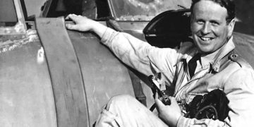 Hoax Manfaat Wortel untuk Mata dan Propaganda Inggris pada Perang Dunia II 21
