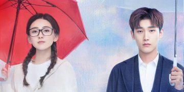 Rekomendasi Drama China tentang perjodohan dan kawin kontrak 7
