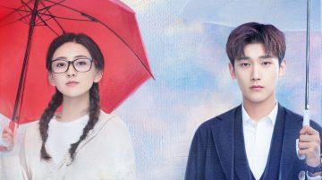 Rekomendasi Drama China tentang perjodohan dan kawin kontrak 12