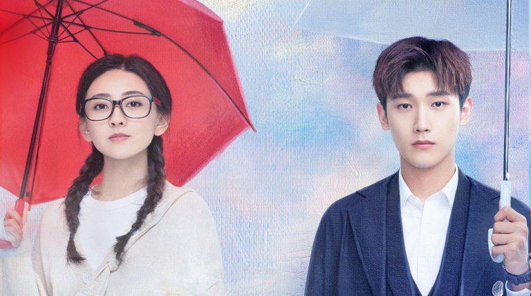 Rekomendasi Drama China tentang perjodohan dan kawin kontrak 1