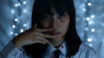 5 Rekomendasi Drama Thailand tentang Sekolah menegah 2