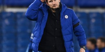 Frank Lampard Terlahir Kaya, Disayang Media Meski Tersandung Kasus Video Porno 19