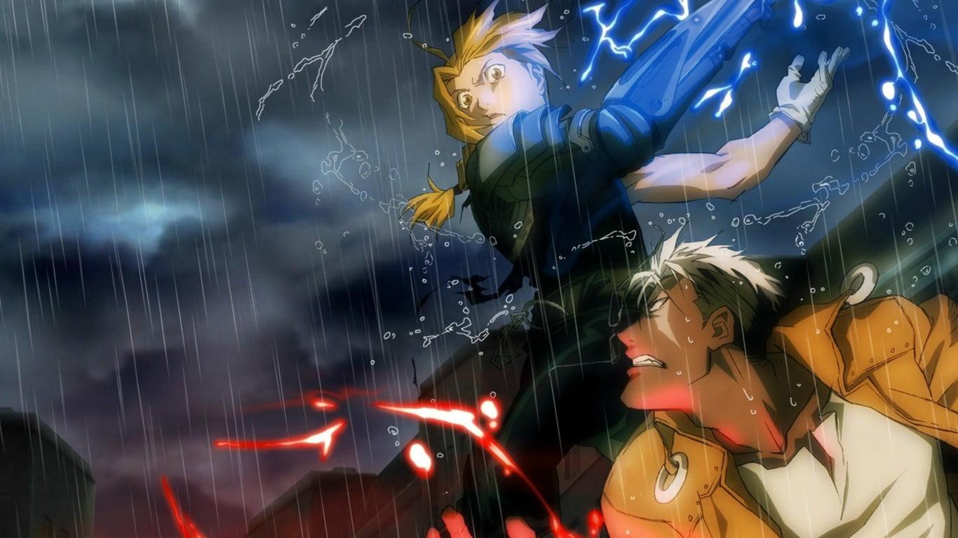 Daftar 10 Anime Paling Populer Tahun 2020, Sudah Nonton? 10