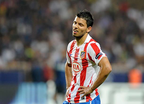 4 Penyerang Top Atletico Madrid Yang Berasal Dari Amerika Latin 5