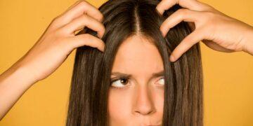 Cara menumbuhkan rambut dengan minyak kemiri 15