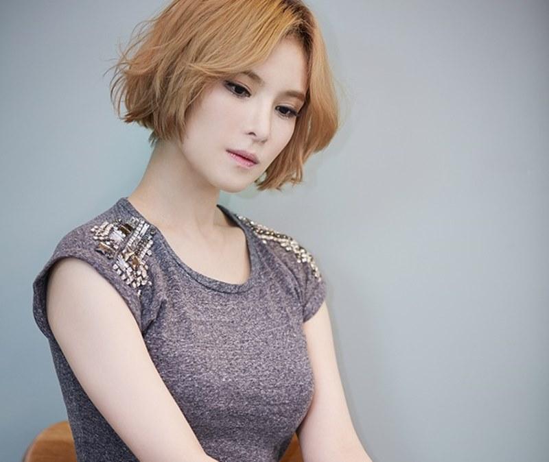 Penyanyi yang Menjadi Langganan Isi Soundtrack Drama Korea 7