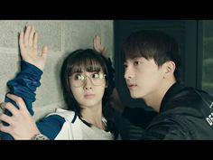 Rekomendasi Drama China romansa tentang kehidupan kampus (school love) 4
