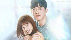 Rekomendasi Drama China Bertema Tinggal Serumah 5