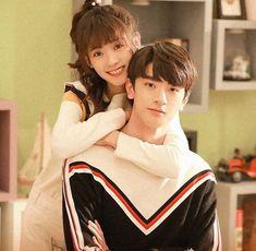Rekomendasi Drama China Bertema Tinggal Serumah 4