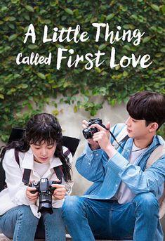 Rekomendasi Drama China romantis tentang cinta pandangan pertama 3
