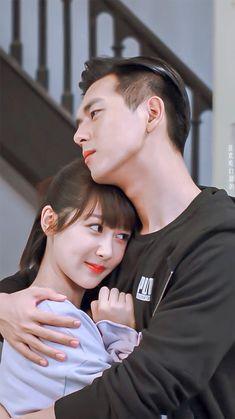 Rekomendasi Drama China romantis tentang cinta pandangan pertama 6