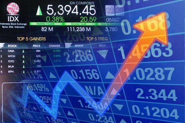 Instrumen Investasi Apa Yang Cocok Buat Kamu ? 3