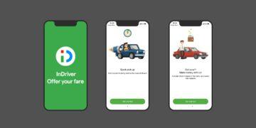Keunggulan Aplikasi In Driver 2021 18