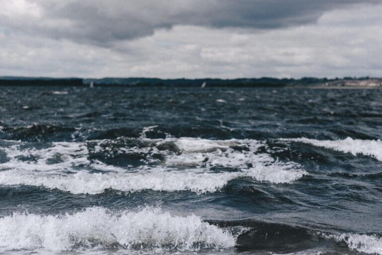 5 Fakta Tentang Pantai Lawata Kota Bima, yang Harus Anda Ketahui 1