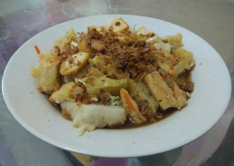 3 Kuliner Khas Purworejo, Ada Sate Lezat 5