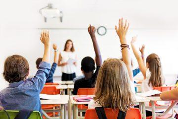 Membisniskan Pendidikan Nyatanya Sudah Banyak 10