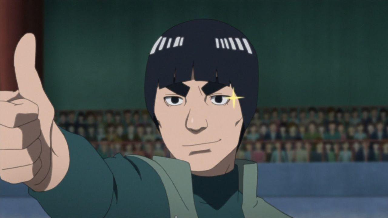 Naruto Shippuden: Shinobi Ini Terlihat Humoris, Namun Ternyata Sangat Berbahaya 3