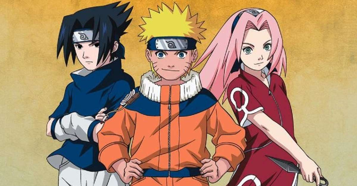 Daftar 10 Anime Paling Populer Tahun 2020, Sudah Nonton? 5