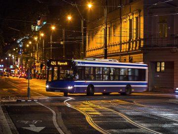 Stigma Buruk Bus Malam 6