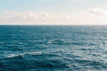 Laut Itu Rumah Kami 7