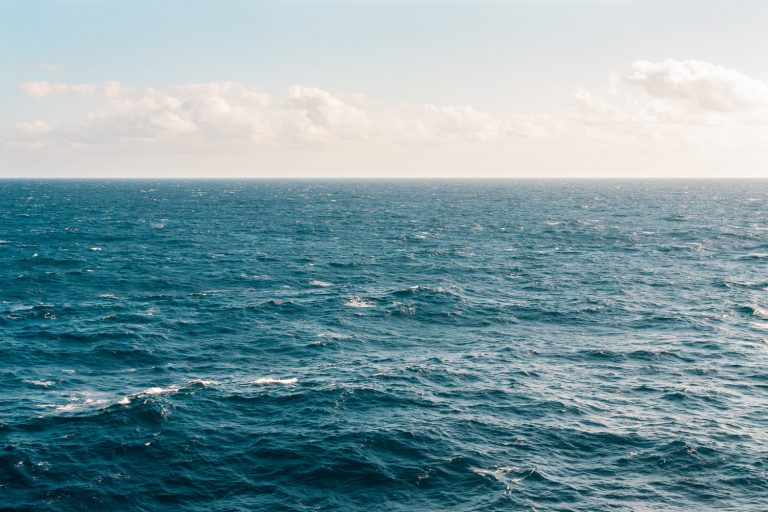Laut Itu Rumah Kami 1