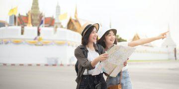 3 Youtube Channel Recommended Bagi Pemula untuk Belajar Bahasa Thailand 19