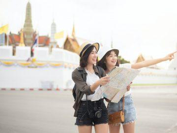 3 Youtube Channel Recommended Bagi Pemula untuk Belajar Bahasa Thailand 3