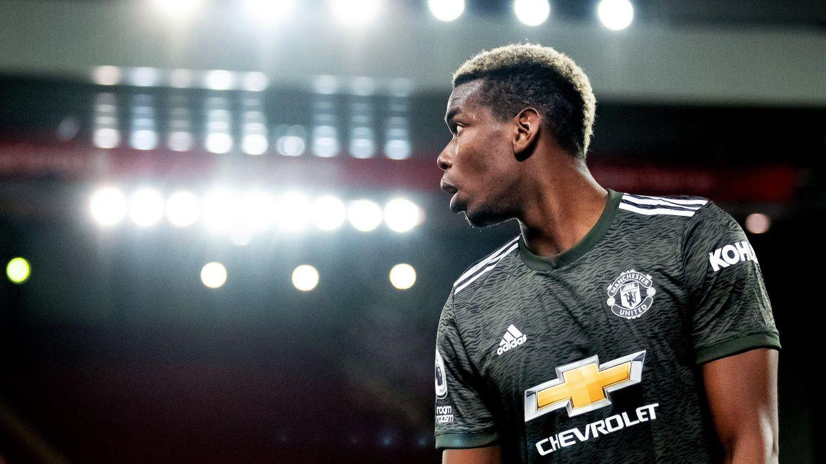 Menjadi Juara Paruh Musim, Akankah Manchester United Juara Liga Inggris Tahun Ini? 6