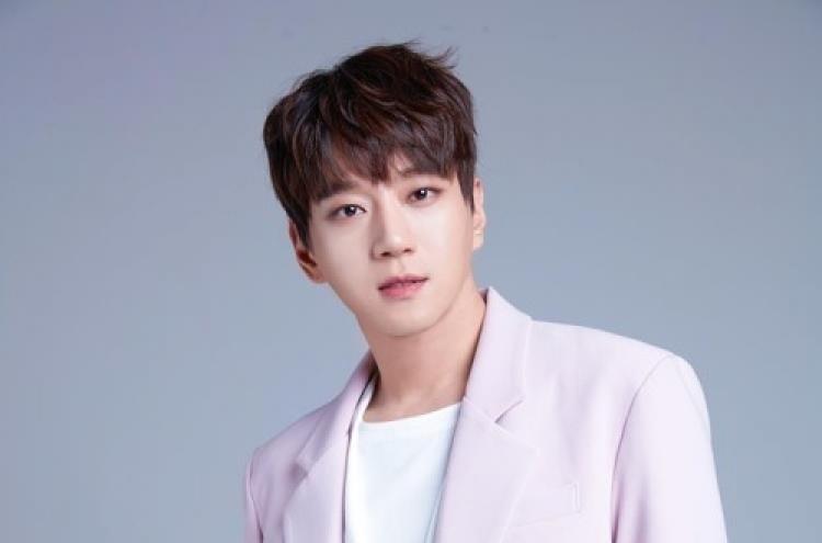 Penyanyi yang Menjadi Langganan Isi Soundtrack Drama Korea 3