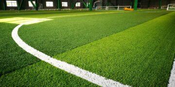 Tips Memilih Rumput Futsal Yang Cocok Untuk Lapangan Futsal Anda 16