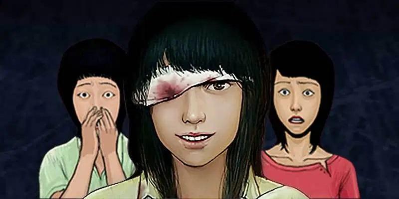 Drama Adaptasi Webtoon yang Paling Dinantikan Tahun 2021 4
