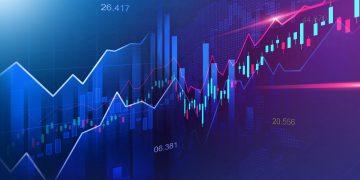 Website Penyedia Grafik (Chart) Saham Online Gratis 2021 21