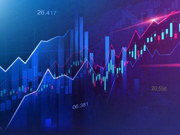 Website Penyedia Grafik (Chart) Saham Online Gratis 2021 9