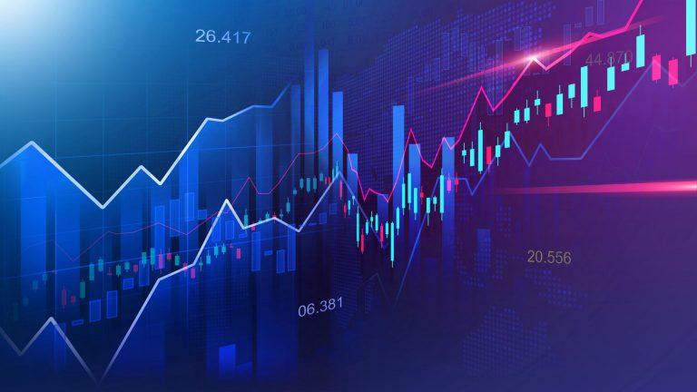 Website Penyedia Grafik (Chart) Saham Online Gratis 2021 1