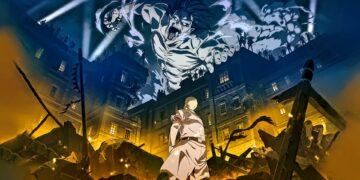 Ending Shingeki No Kyojin : Prediksi Part 1 22