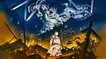 Ending Shingeki No Kyojin : Prediksi Part 1 15