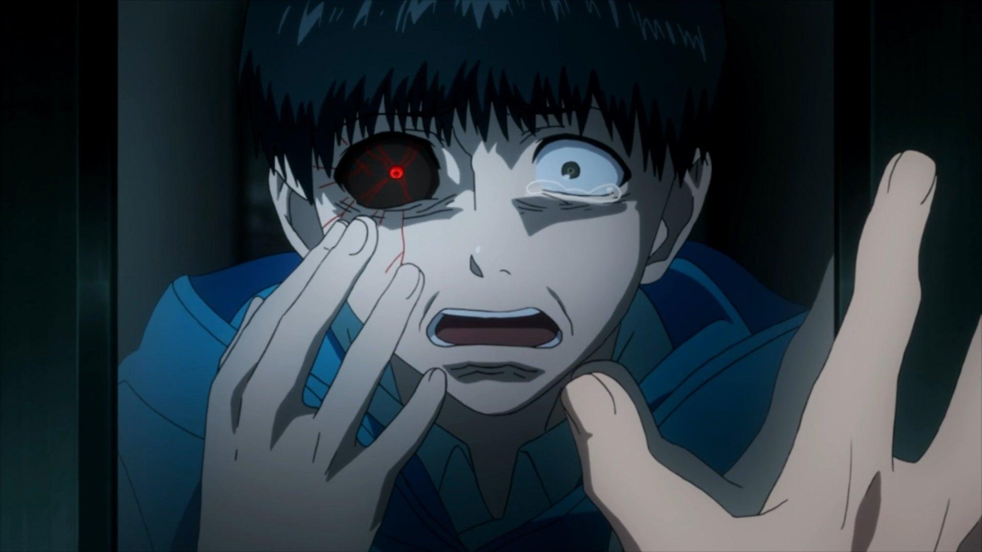 Daftar 10 Anime Paling Populer Tahun 2020, Sudah Nonton? 7