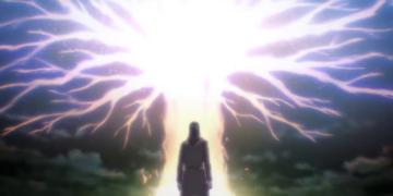 Shingeki No Kyojin dan Misteri Pohon Yggdrasil 25