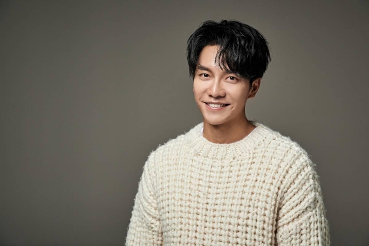 Intip Yuk 4 Drama Korea yang Akan Tayang di Tahun 2021 6