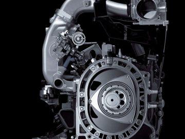 Baru Tau!!! Ada Mesin Tanpa Piston, Simak Penjelasannya 4