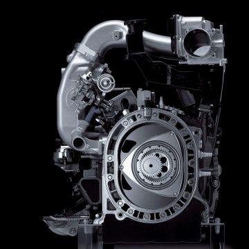 Baru Tau!!! Ada Mesin Tanpa Piston, Simak Penjelasannya 22