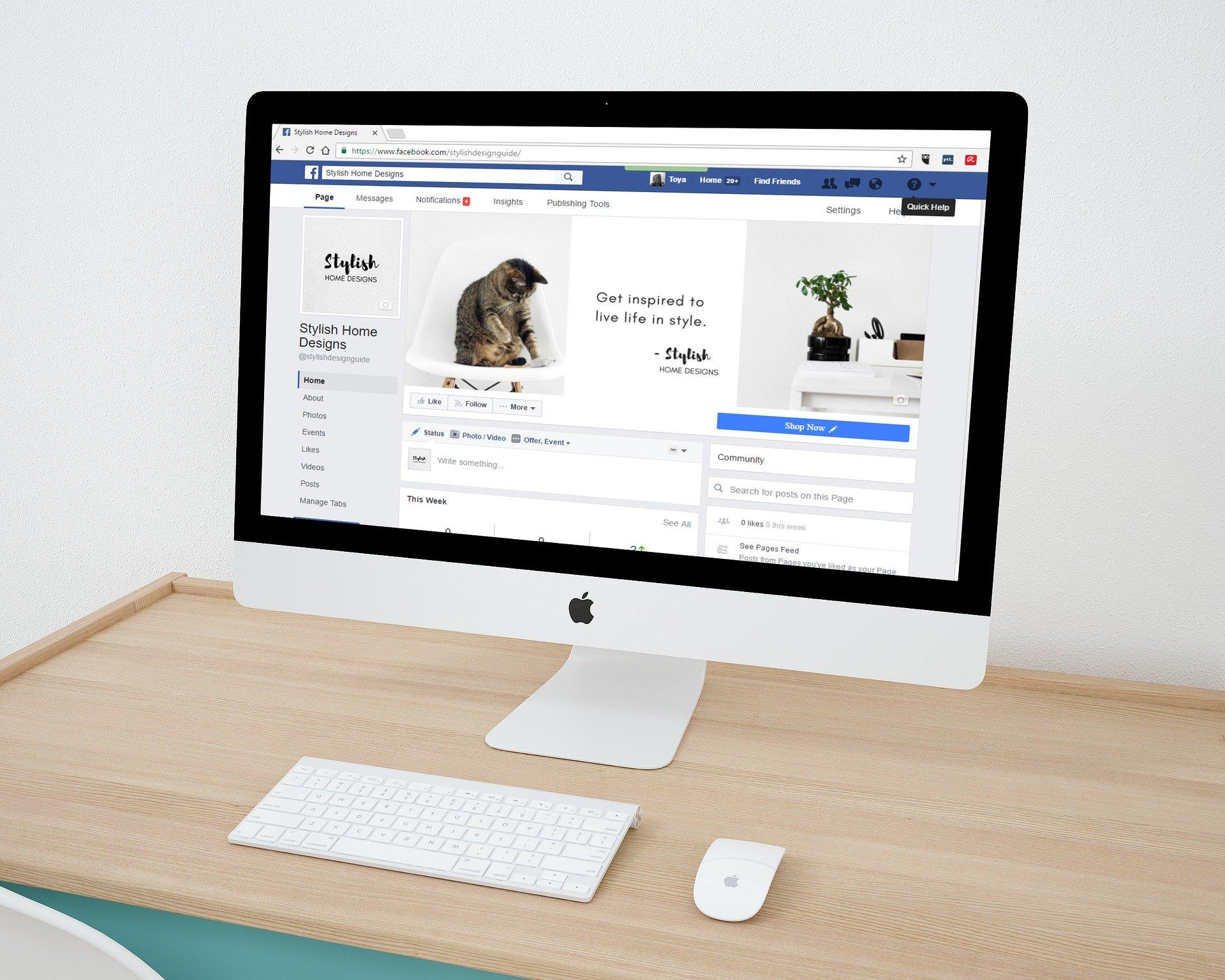 6 Kesalahan Saat Berjualan Di Facebook Yang Membuat Produk Tidak Laku 3