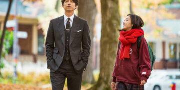 Penyanyi yang Menjadi Langganan Isi Soundtrack Drama Korea 4