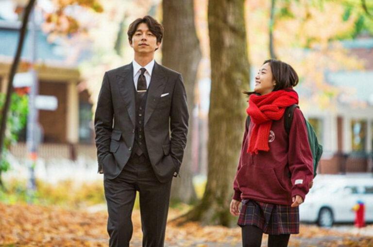 Penyanyi yang Menjadi Langganan Isi Soundtrack Drama Korea 1