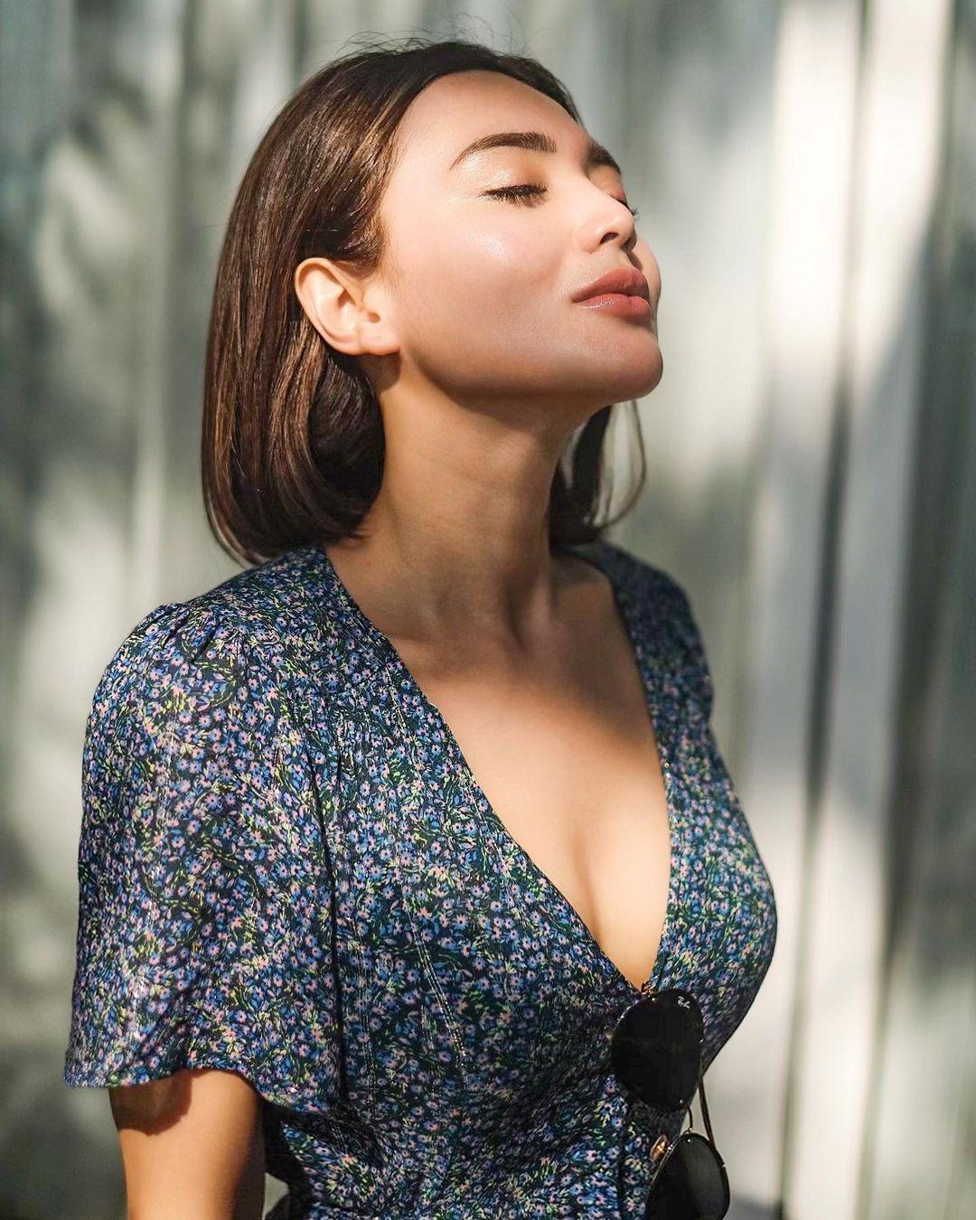 Wika Salim (instagram.com/wikasalim)