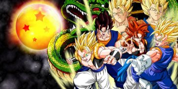 7 Fushion Terkuat Dragon Ball 23